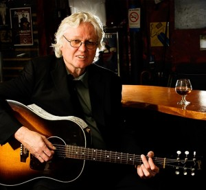 CHIP TAYLOR (US)