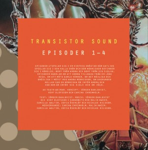 Transistor Sound / Episoder 1-4