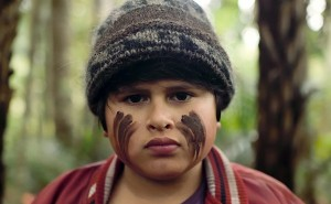 BUFF - HUNT FOR THE WILDERPEOPLE + Förfilm: Bitchboy (22/3) + Freak (23/3)