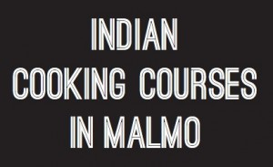 Indian Cooking Courses