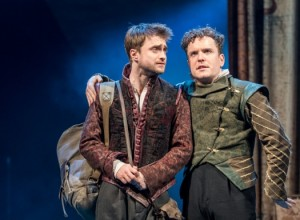 kino-rosencrantz-guildenstern-are