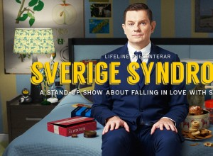 al-pitcher-sverige-syndrome