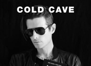 cold-cave-us-live
