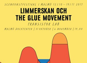 limmerskan-och-the-glue-movement