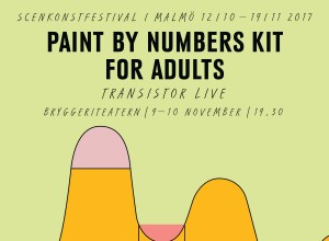 paint-by-numbers-kit-for-adults