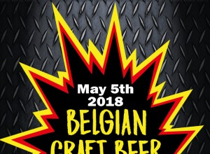 belgian-craft-beer-festival
