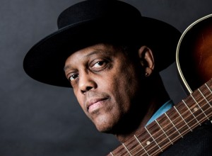 eric-bibb-tales-from-a-blues-brother