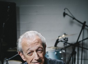 charlie-musselwhite-us