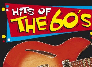 hits-of-the-60-s