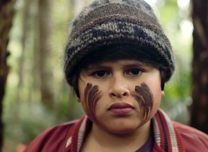 buff-hunt-for-the-wilderpeople
