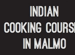 indian-cooking-courses