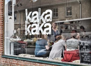smaktur-food-tour-malmo