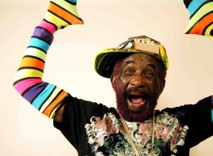 lee-scratch-perry-jam-mad