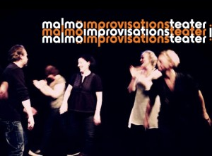 malmo-improvisationsteater