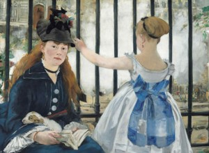 kino-manet-portraying-life-7