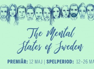 the-mental-states-of-sweden
