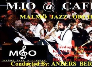 mjo-malmo-jazz-orch-con-by-anders