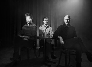 timber-timbre-can-live-support
