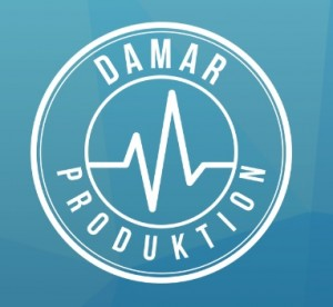 Damar Produktion