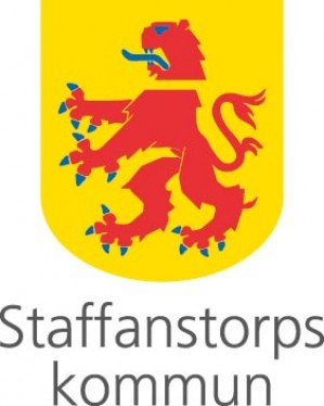 Kultur Staffanstorp