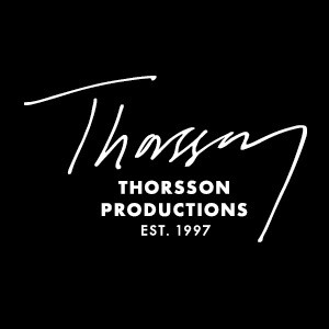 Thorsson Produktion
