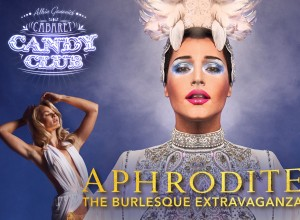 aphrodite-the-burlesque-extravaganza