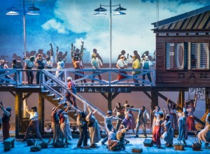 kino-porgy-and-bess