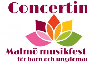 internationell-malmo-musikfestival-for