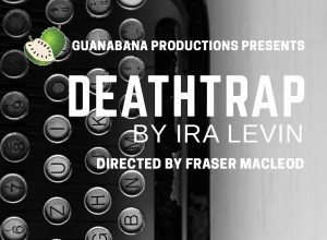deathtrap-by-ira-levin