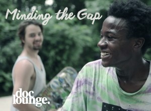 doc-lounge-malmo-minding-the-gap